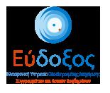 logo eudoxus