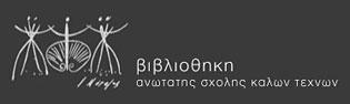 logo lasta
